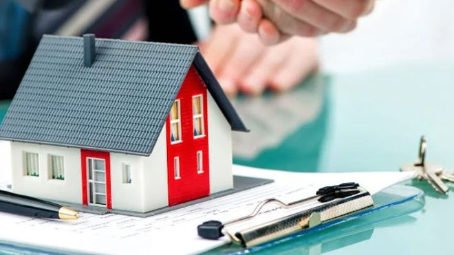 What does the coronavirus mean for my mortgage?